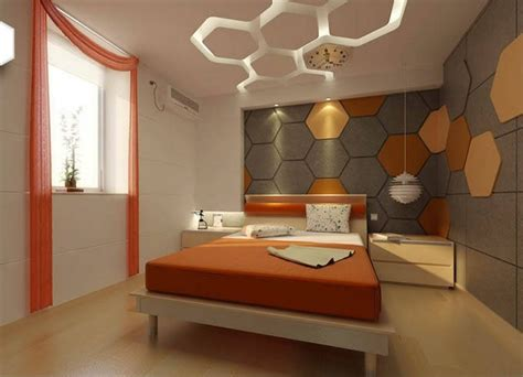 Bedroom 3d Design 3d House Free 3d House Pictures And Bedroom 3d Design