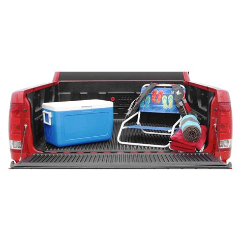 Rugged Bed Liners by Rugged Liner 174 Dodge Ram 2010 Premium Tailgate Liner