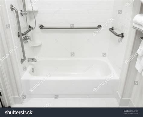 bathtub handrails handicapped bathtub handrails handicapped handicap bars for bathrooms