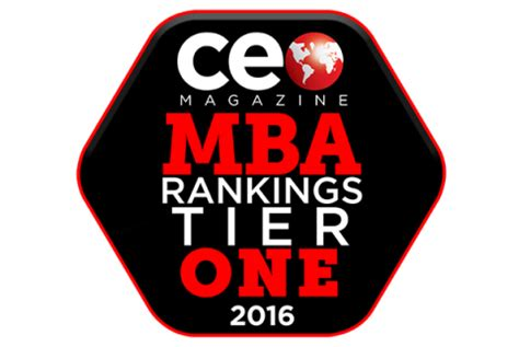 Best Mba Programs In Louisiana by Mba Programs Lauded By Ceo Magazine