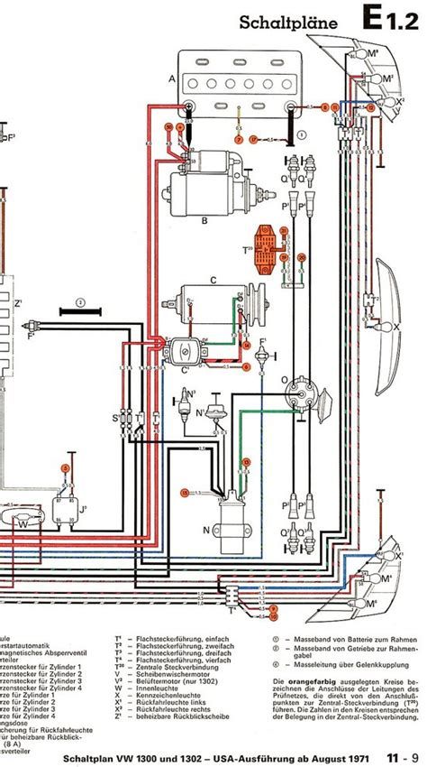 71 beetle engine diagram get free image about wiring diagram