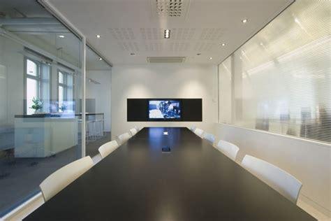 aziende di illuminazione per interni goled illuminazione a led per uffici