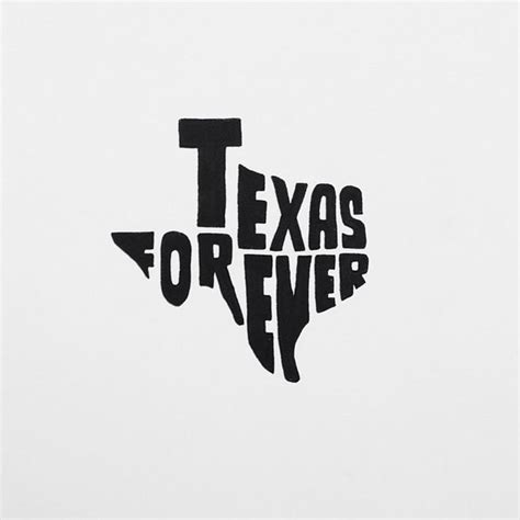 texas forever friday night lights texas forever tim riggins friday night lights hand