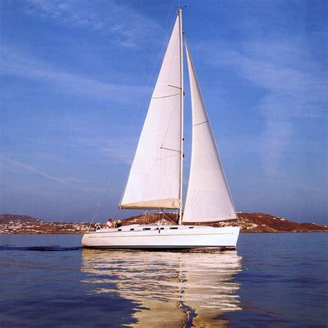 lade potenti cyclades 39 3 brazil the catamaran company