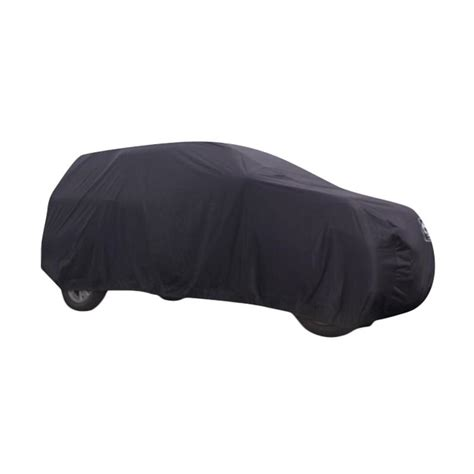 Cover Mobil Cover Bodycover Mobil Daihatsu Sigra Baru jual mantroll cover mobil for daihatsu sigra grey