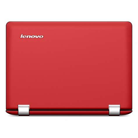 Notebook Lenovo Ideapad 11 notebook lenovo ideapad 300s 11ibr 11 6 quot 80ku005qpb