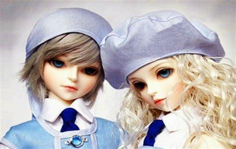 wallpaper smart couple very smart couple barbie doll wallpaper free all hd