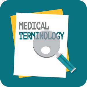 medical terminology quiz game android apps on google play