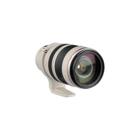 Ef 28 300 F 3 5 5 6 L Is Usm canon ef 28 300mm f 3 5 5 6l is usm telephoto zoom lens