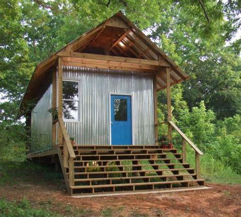 students designbuild  sq ft home