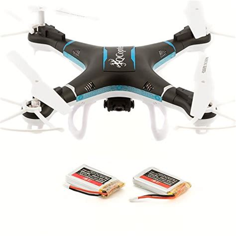 Top 5 Best Drones For Kids Light Up For Sale 2017 Best