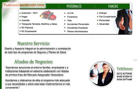permiso de manipulacion de alimentos tramites cursos y certificados salud manipulaci 243 n