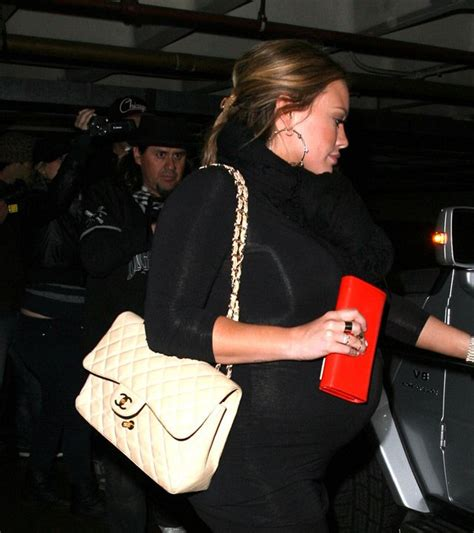 Conrad Takes Chanel Purse To Target by Chanel Medium Flap Bag Bags Medium Chanel