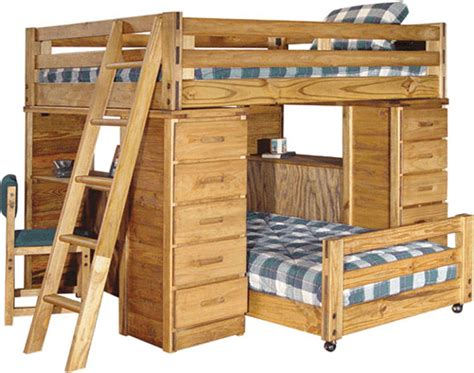 Bargain Bunk Beds Best Bunk Beds Buying Cheap Bunk Beds