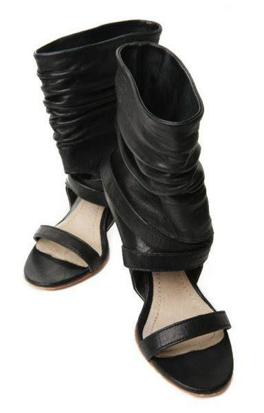 Yessy Shoes Keren Banget Lunya Keren my branded unbranded really shoes that i