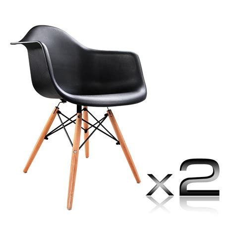100 buy eames chair replica eames dining chair