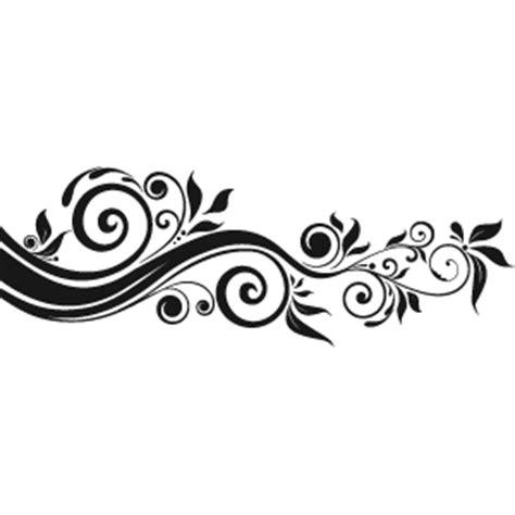 tattoo flor png deccolar 14 adesivo de parede 750 adesivos