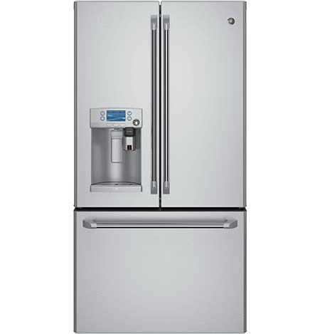 ge refrigerators and freezers | ge appliances