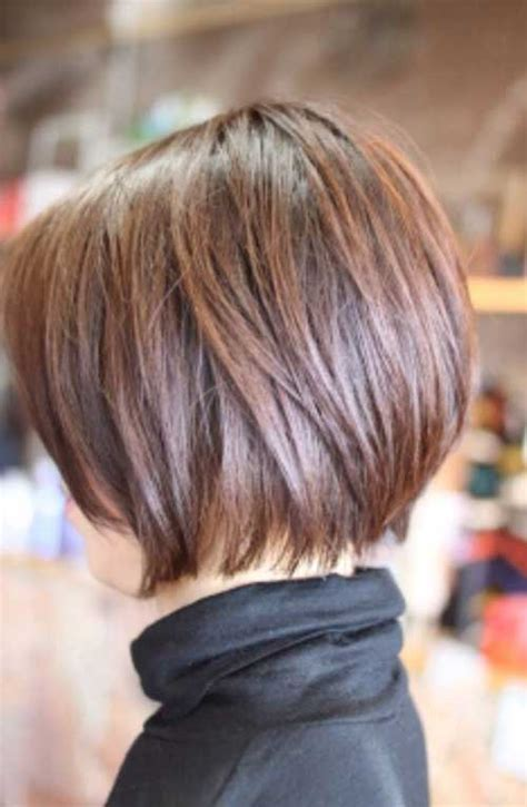 Casual Hairstyles For Bob Hair | 1000 images about hair and beauty on pinterest short