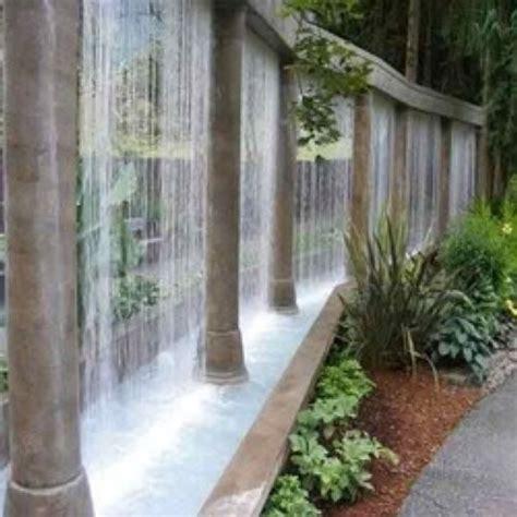 water curtain fountain water curtain fountain design curtain menzilperde net
