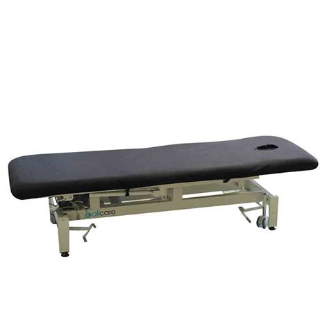 treatment couch covers whiteley allcare treatment tables couch covers accovgy