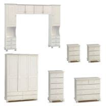 richmond white bedroom furniture bedroom furniture