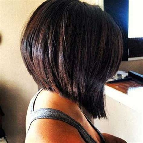 angled hairstyles for medium hair 2013 short stacked angled bob haircut stylish short hairstyles