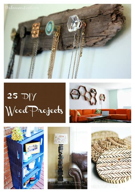 wood projects diy 25 wood projects the benson