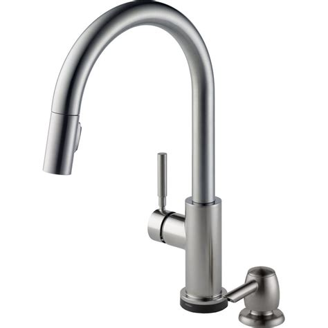 No Touch Kitchen Faucet 18 Luxury Stock Of No Touch Kitchen Faucet 34986 Pretty No Touch Kitchen Faucets Photos Gt Gt