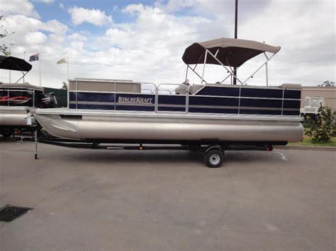 used boat trailers alabama jon boat trailer for sale in alabama used boat sales in
