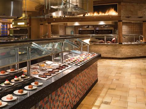 129 Best Images About Buffet And All Day Dining Buffet On All Day Buffets In Las Vegas