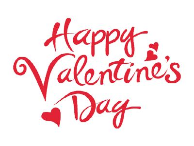 valentines songs happy valentines day wishes sms greeting cards wallpaper