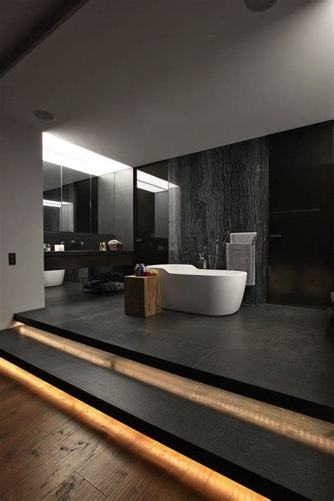 relooker une salle de bain  idees en