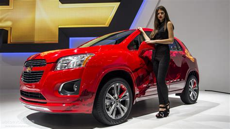 Car Set 9 In 1 Motif Mencester United 2012 chevrolet trax in manchester united theme live photos autoevolution