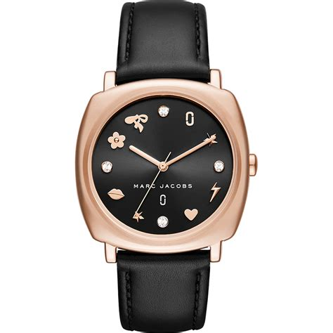 Marc Jacob With Date marc by marc mj1565 mandy