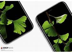iPhone 8 Plus 2017