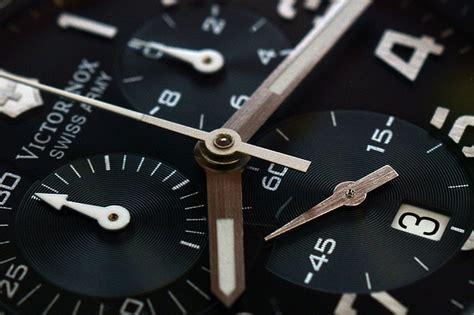 Atur Waktumu Dengan Baik 7 cara mengatur waktu dengan baik sederhana tapi daknya tokcer teknikhidup