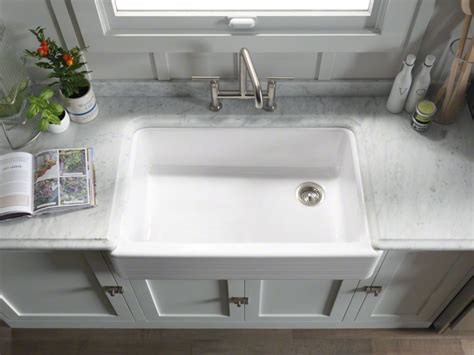 farm house sinks for sale 50 inspired farmhouse kitchen for sale