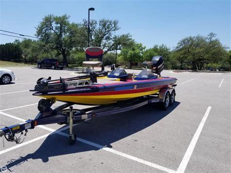 bullet boats for sale bullet boats boats for sale boats