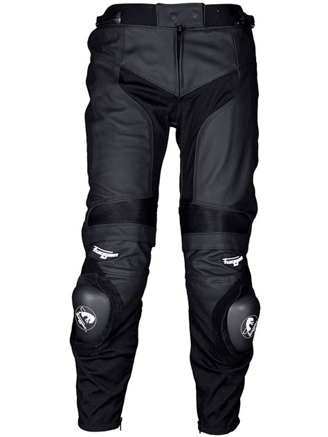 motorcycle trousers furygan veloce motorcycle trouser free uk delivery