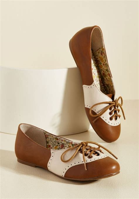 Wedges Shoes Caramel Brown Cross Sling 66001 201 best images about kicks on flats shoes and boots