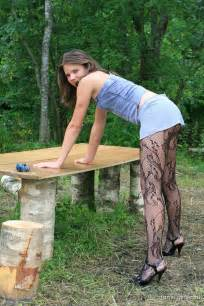 Teen Model Sandra Waterfall Set » Home Design 2017