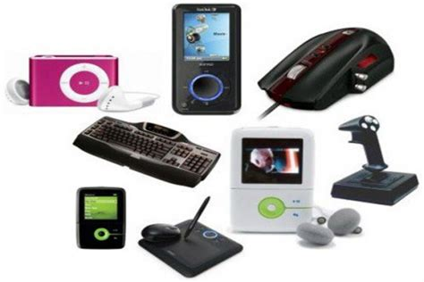 modern technology gadgets addiction to modern day gadgets and technology the bad