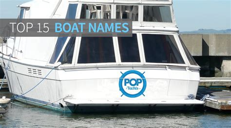 boat names cool boat names www imgkid com the image kid has it
