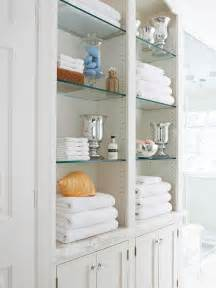 bathroom linen storage ideas the four design decisions vanity color wall color