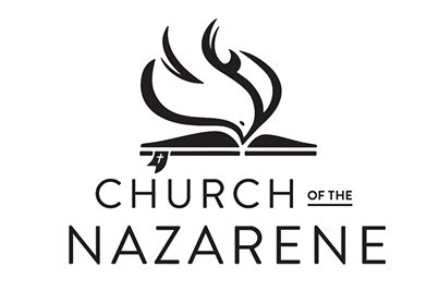 church of the nazarene doctrine