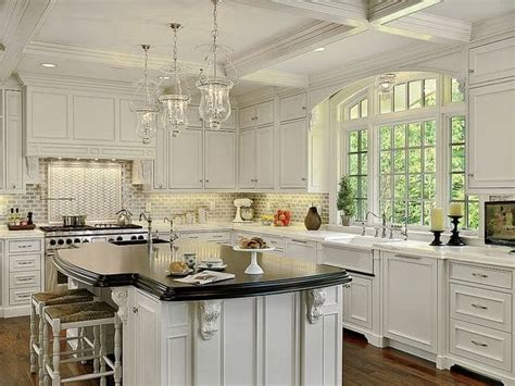 custom kitchen cabinets houston kitchen cabinets houston 30 years of experience