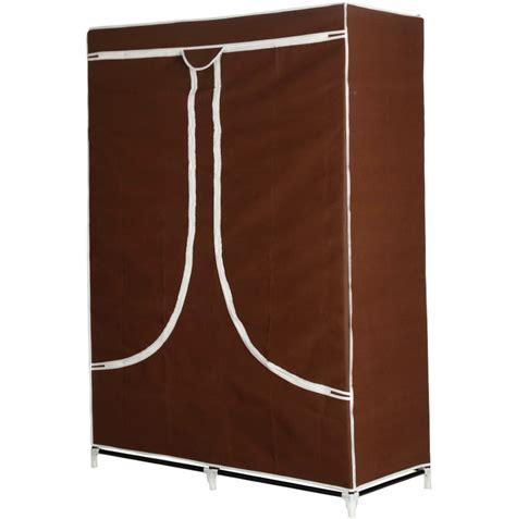 Portable Clothes Rack Ikea by Portable Wardrobe Closet Walmart Home Design Ideas