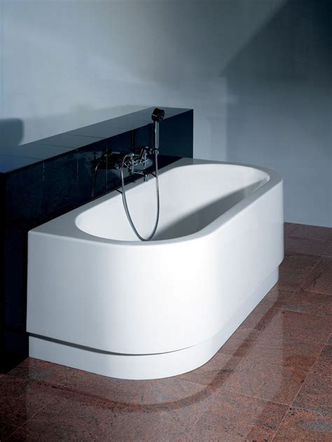 hoesch happy d 1800 happy d freestanding bath 3974 96