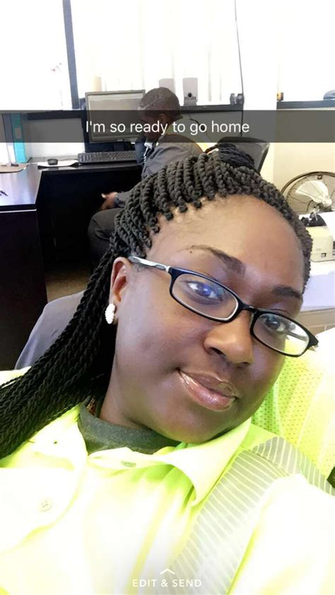 black stylists in florence sc hair salons in sumter sc hairsstyles co